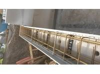 Thomas Engel, Mauer-Beton-Baggerarbeiten (5) - Constructori, Meseriasi & Meserii