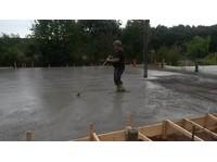 Thomas Engel, Mauer-Beton-Baggerarbeiten (7) - Constructori, Meseriasi & Meserii
