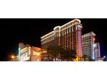 喜来登澳门康莱德酒店(Conrad Macao,Cotai Central,Hilton) - Hotels & Hostels