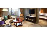 喜来登澳门康莱德酒店(Conrad Macao,Cotai Central,Hilton) (2) - Hotels & Hostels