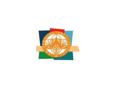 USJ University of Saint Joseph - Universities