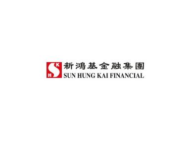 Sun Hung Kai Financial - Financial consultants