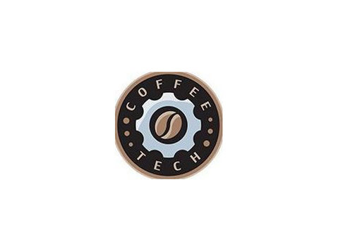 Coffee Tech kávégép szerviz - Electrical Goods & Appliances