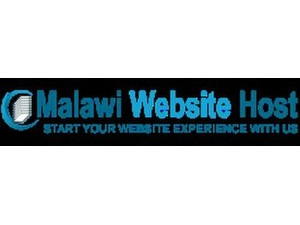 Malawi Website Host - Webdesign