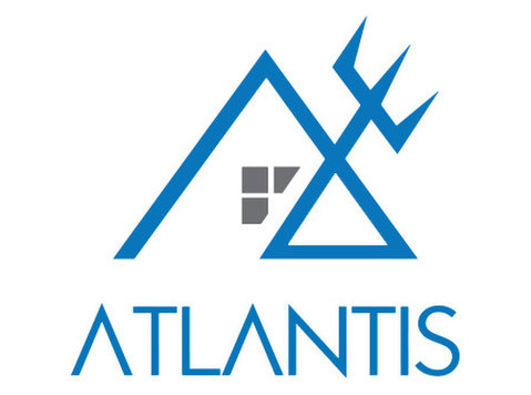 Atlantis Agency - Advertising Agencies