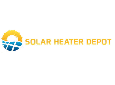 Solar Heater Depot - Home & Garden Services
