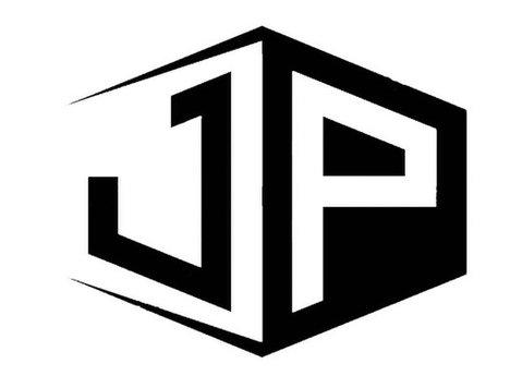 Just Pallet - Строителни услуги