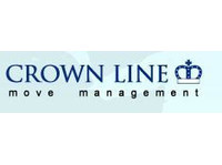 Crown Line (m) Sdn Bhd - Relocation services