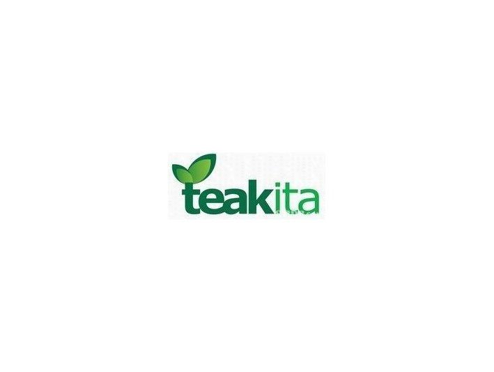 Teakita Shaanteak Sdn. Bhd. - Furniture