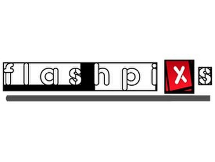 Flashpixs Photography - Photographers