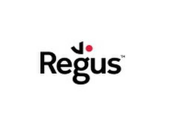 Regus - Office Space