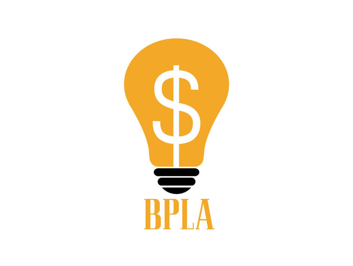 BPLA - Mortgages & loans
