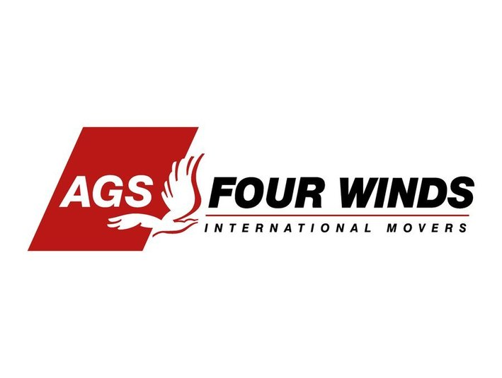 AGS Four Winds Malaysia - Removals & Transport