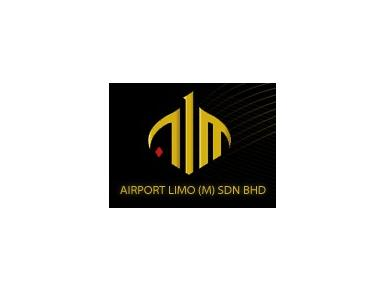Airport Limousine - Taxi Companies