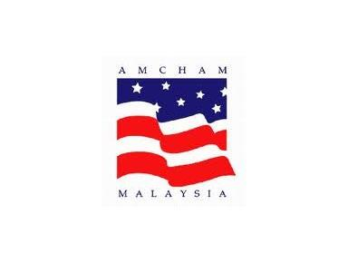 American Malaysia Chamber of Commerce - Expat Clubs & Associations