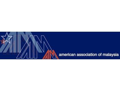 American Association of Malaysia - Expat Clubs & Associations