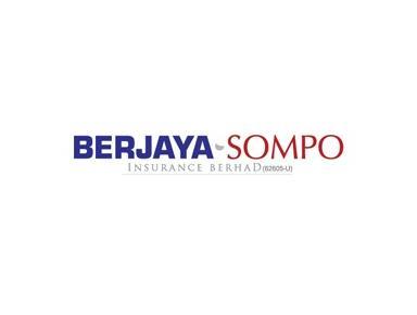 Berjaya General Insurance - Insurance companies
