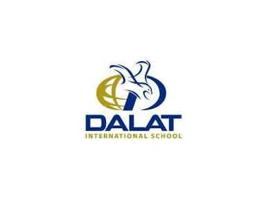 Dalat International School - Nurseries
