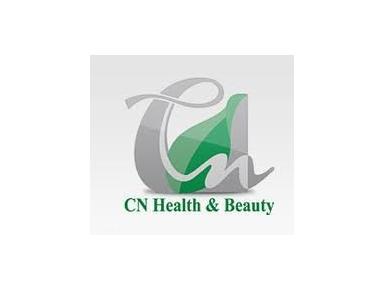 CN HEALTH & BEAUTY SDN BHD - Beauty Treatments