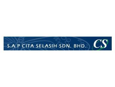 Cita Selasih Sdn. Bhd. - Recruitment agencies