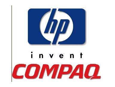 Compaq - Computer shops, sales & repairs