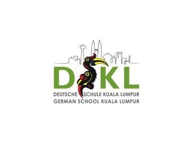 German School Kuala Lumpur - International schools