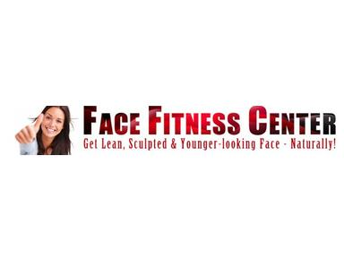 FACES BEAUTY & FITNESS CENTRE - Beauty Treatments