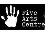 Five Arts Centre - Theatres