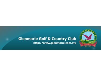Glenmarie Golf & Country Club - Golf Clubs & Courses