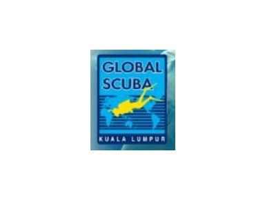 Global Scuba - Water Sports, Diving & Scuba