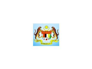 Ministry of Helath of Kuala Lumpur - Hospitals & Clinics