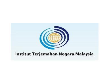 Institut Terjemahan Negara Malaysia - Translators