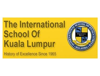 The International School of Kuala Lumpur - International schools
