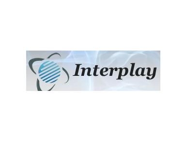 Interplay Systems Network - Internet providers