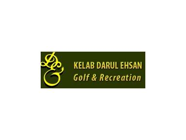 KDE Club - Tennis, Squash & Tischtennis