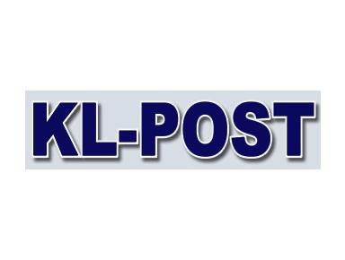 KL-Post - Expat Clubs & Associations