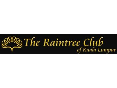 Kelab Raintree Kuala Lumpur - Games & Sports