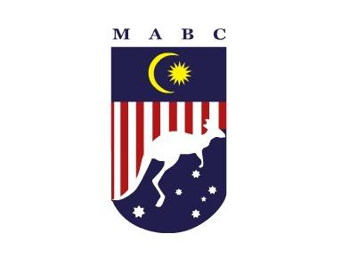 Malaysia Australia Business Council - Chambers of Commerce