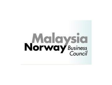 Malaysia Norway Business Council - Business & Networking