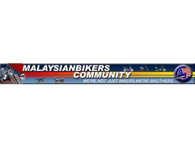 Malaysian Bikers - Games & Sports