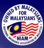 National Insurance Association of Malaysia: Insurance ...