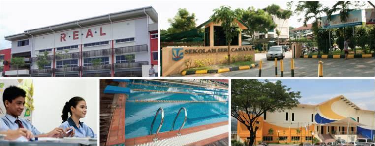 r e a l international schools malaysia international schools in malaysia education. Black Bedroom Furniture Sets. Home Design Ideas