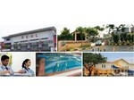 R.E.A.L International Schools Malaysia (1) - International schools