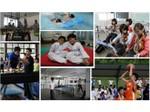 R.E.A.L International Schools Malaysia (2) - International schools