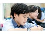 R.E.A.L International Schools Malaysia (3) - International schools
