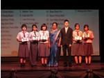 R.E.A.L International Schools Malaysia (4) - International schools