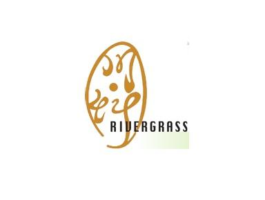 RiverGrass Dance Academy - Theatres