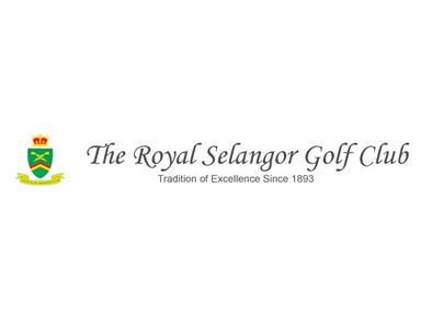 Royal Military College Golf Club - Golf Clubs & Courses
