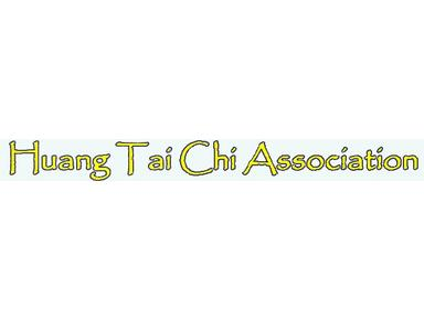 Hung Tai Chi Association - Games & Sports