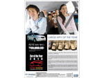 SsangYong Malaysia (3) - Car Dealers (New & Used)